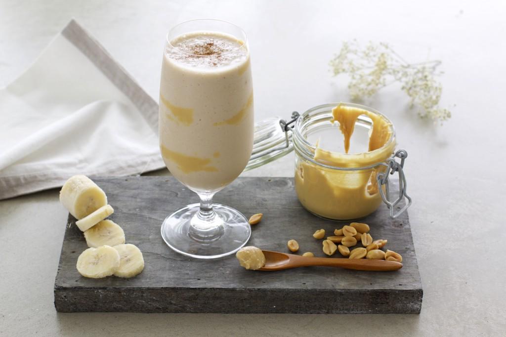 Erdnusmus_Bananen_Shake_0623