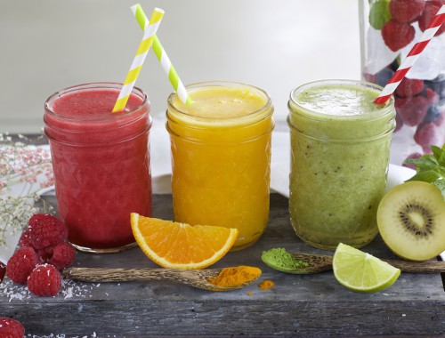 RussellHobbs_Smoothies_0376