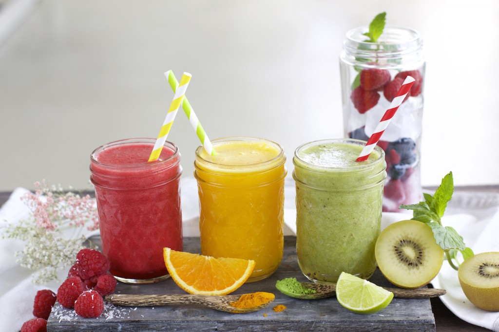 RussellHobbs_Smoothies_0379