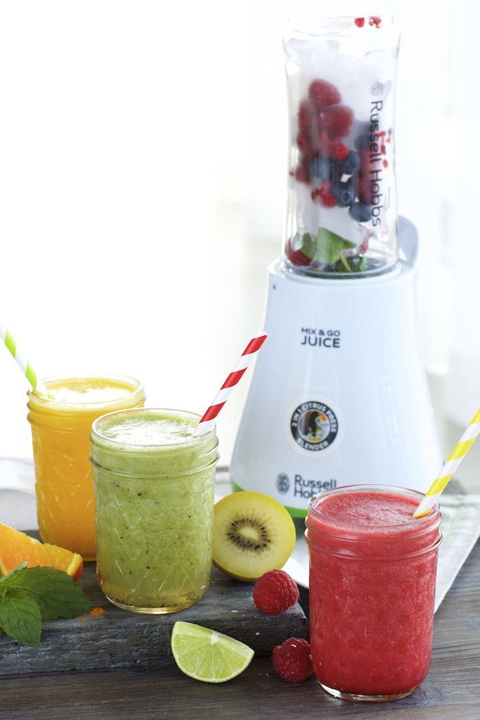 RussellHobbs_Smoothies_0387