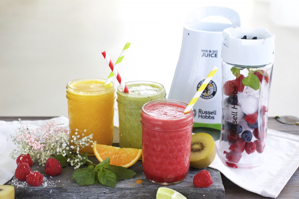 RussellHobbs_Smoothies_0392