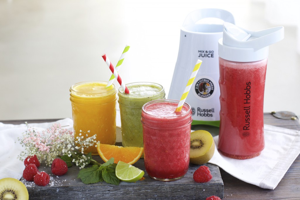 RussellHobbs_Smoothies_0396