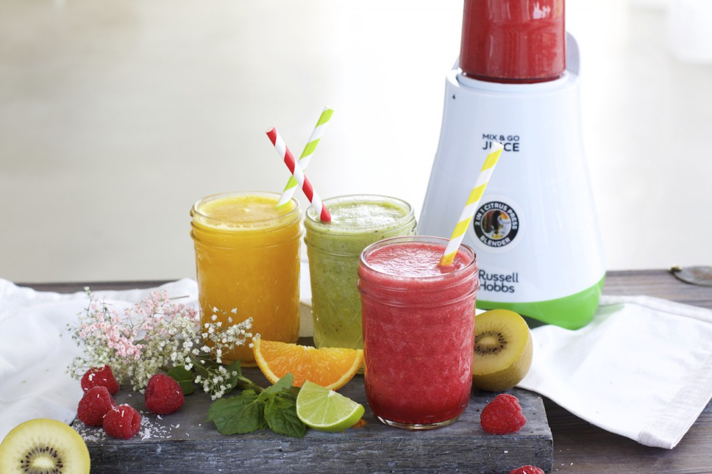 RussellHobbs_Smoothies_0397