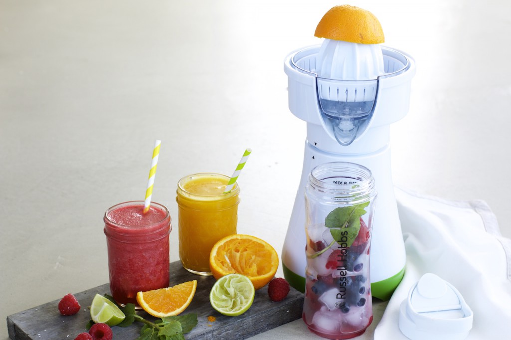 RussellHobbs_Smoothies_0402