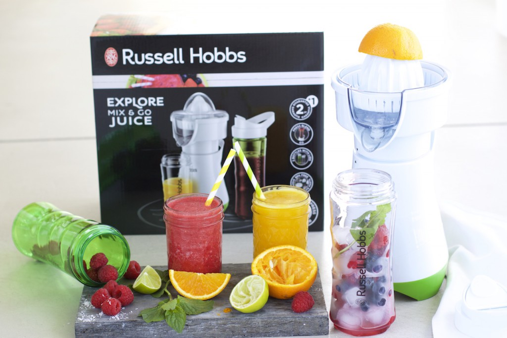 RussellHobbs_Smoothies_0413