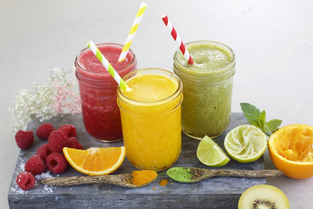 RussellHobbs_Smoothies_0416