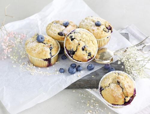 Blaubeer_Muffins_0890