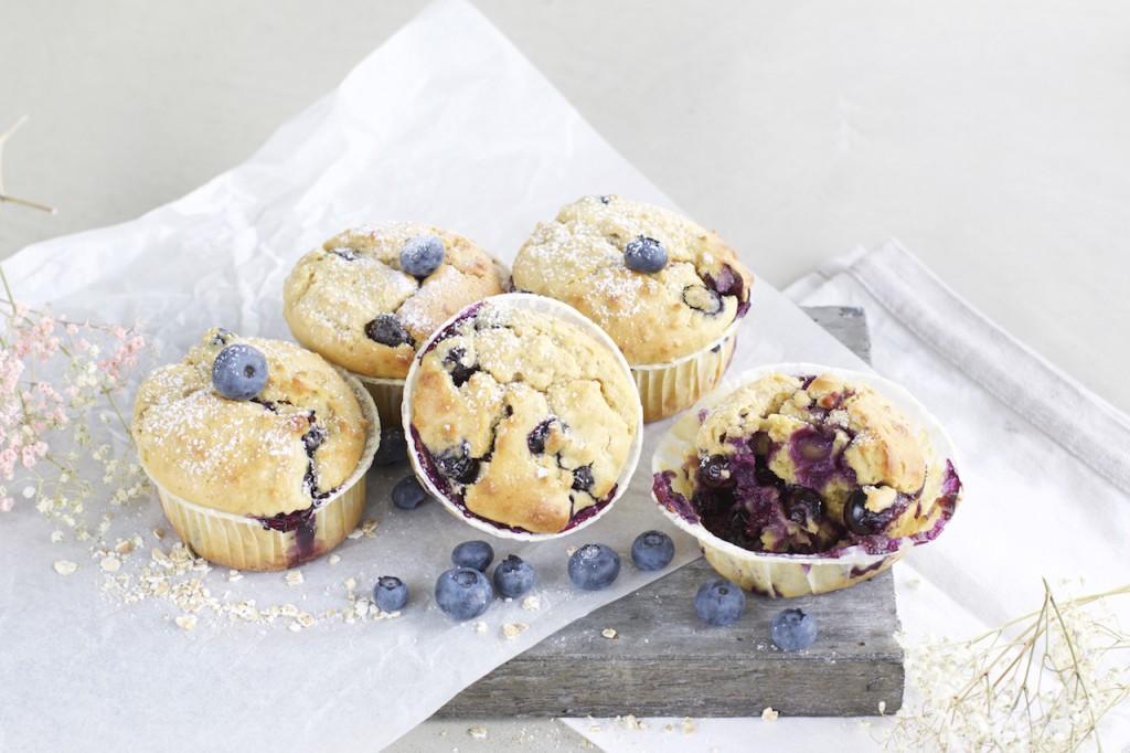 Blaubeer_Muffins_0896