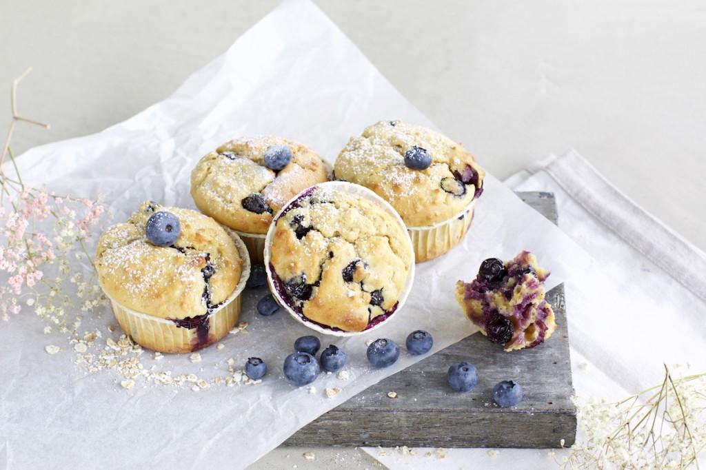 Blaubeer_Muffins_0897
