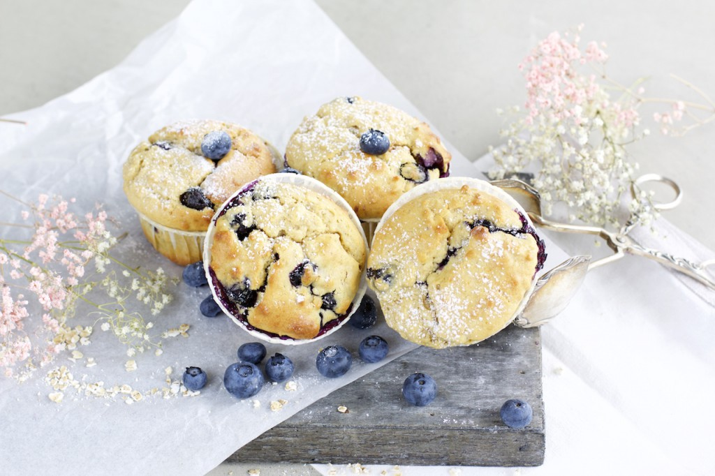 Blaubeer_Muffins_0899