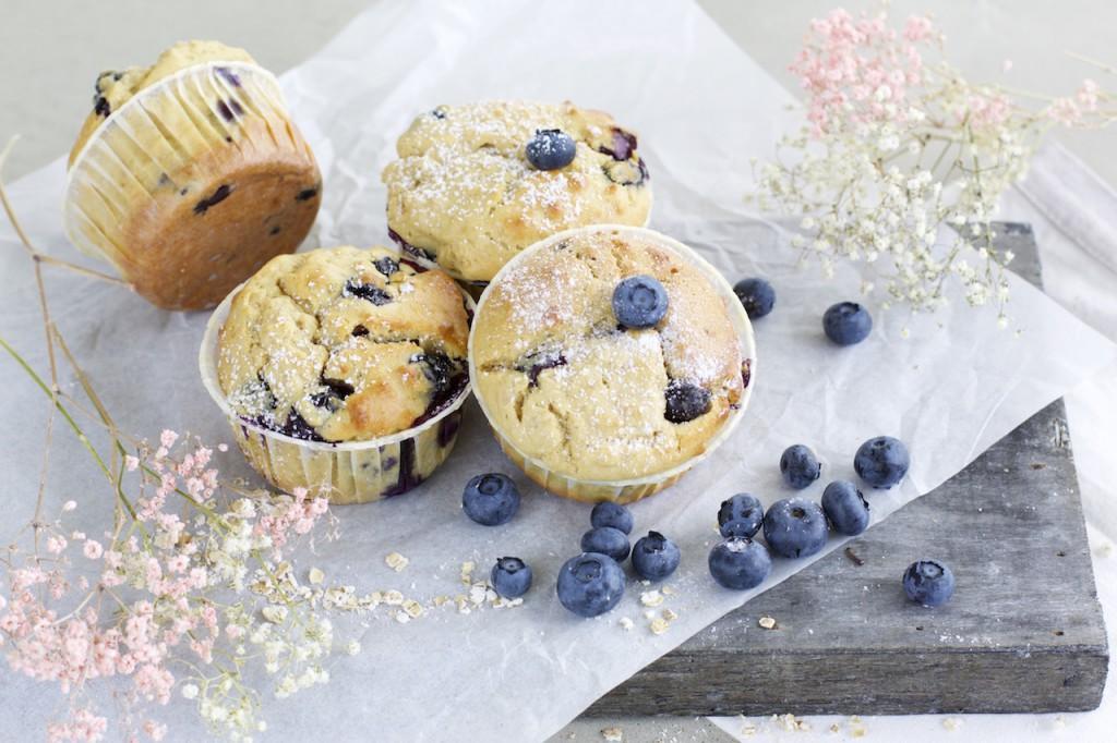 Blaubeer_Muffins_0902