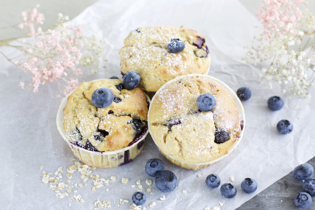 Blaubeer_Muffins_0908