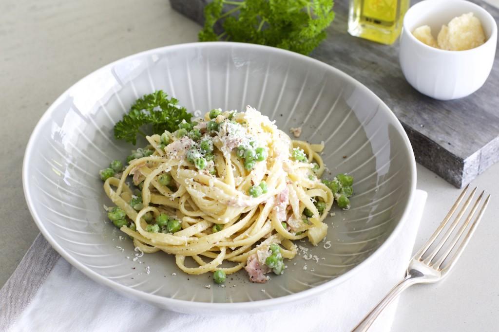 Spaghetti_Carbonara_0729