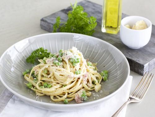 Spaghetti_Carbonara_0731