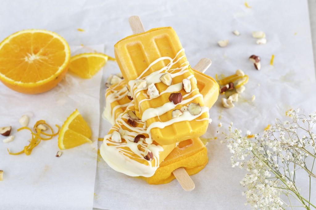 Suesskartoffel_Orangen_Eis_0767