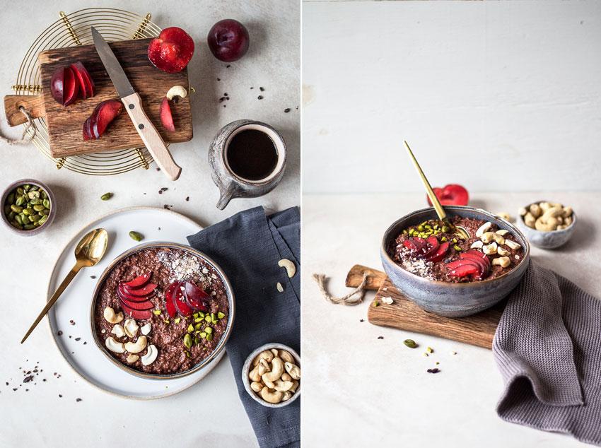 Porridge_quer_2