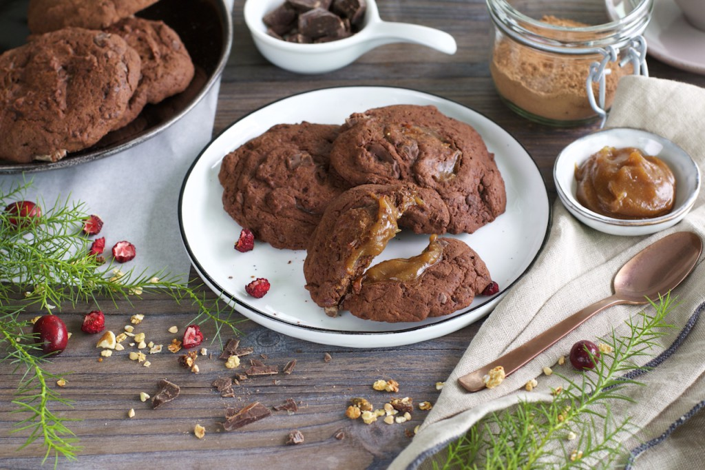 Schoko-Toffee-Cookies_2567