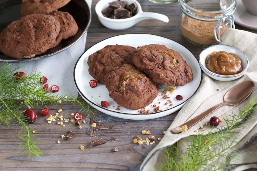 Schoko-Toffee-Cookies_2571