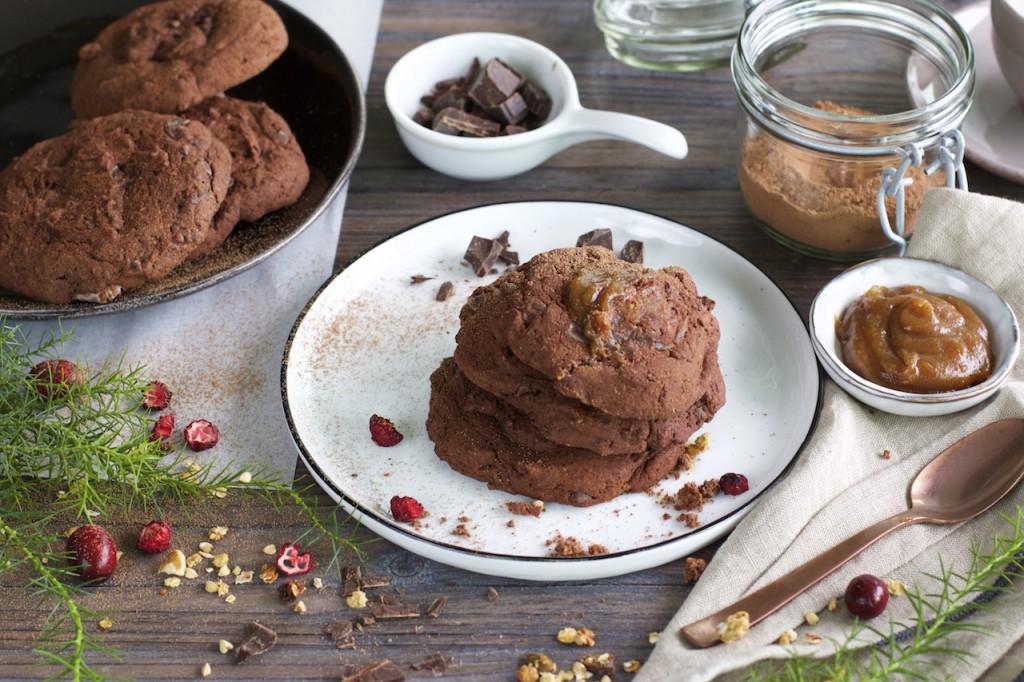 Schoko-Toffee-Cookies_2573