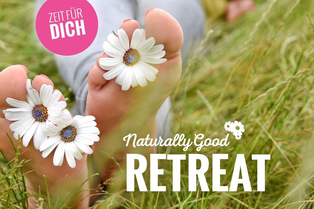 adi_retreat-2018-website