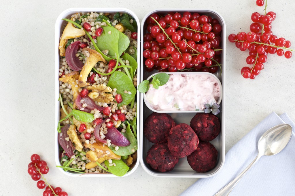mealprep_naturallygood_2471