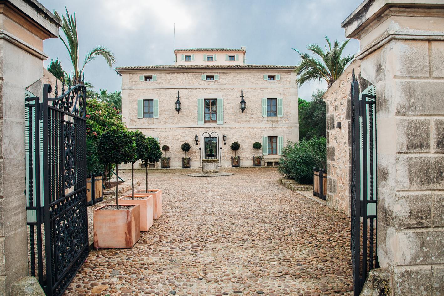 Naturally Good Retreat | Cal Reiet Holistic Retreat Mallorca – Rückblick